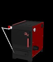 Котел отопительный R2 12 кВт_0