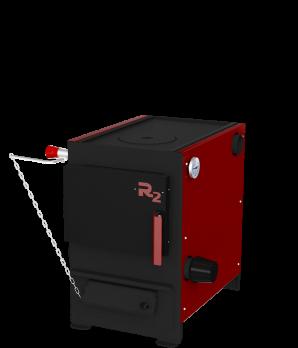 Котел отопительный R2 15 кВт