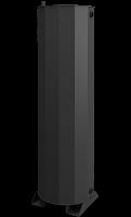 Емкостный гидравлический разделитель У200
